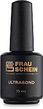 Парфумерія, косметика Безкислотний праймер - Frau Schein Ultrabond