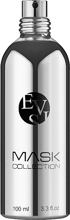 Evis Musk Mask - Парфюмированная вода (тестер)