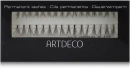 Духи, Парфюмерия, косметика Накладные ресницы - Artdeco Permanent Individual Lashes