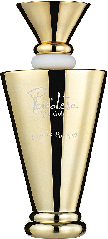 Parfums Pergolese Paris Pergolese Gold - Парфюмированная вода