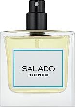 Духи, Парфюмерия, косметика Carner Barcelona Salado - Парфюмированная вода (тестер без крышечки)