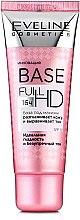 Парфумерія, косметика Вирівнювальна і розгладжувальна база під макіяж - Eveline Cosmetics Base Full HD