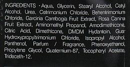 Зволожувальна маска інтенсивної дії - Ph Laboratories pH Flower Mask (пробник) — фото N3