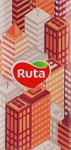 "Духи, Парфюмерия, косметика Носовые платки ""Style 2"" - Ruta"