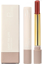 Духи, Парфюмерия, косметика Матовая помада для губ - Pudaier Mousse Cigarette Lipstick