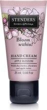 Духи, Парфюмерия, косметика Крем для рук - Stenders Apple Blossom Hand Cream
