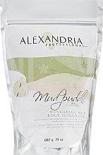 Духи, Парфюмерия, косметика Грязевая маска - Alexandria Professional Mud Puddle