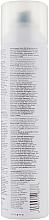 Лак сильної фіксації - Paul Mitchell Firm Style Super Clean Extra — фото N2