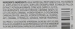 Масажне масло для шкіри голови - Davines Well Being Massage Oil — фото N4