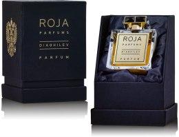 Roja Parfums Diaghilev - Духи — фото N2
