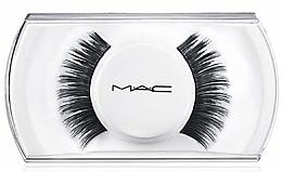 Духи, Парфюмерия, косметика Накладные ресницы, черные - M.A.C Eyelashes Black 6