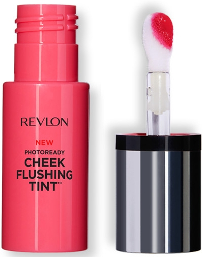 Румяна-тинт - Revlon PhotoReady Cheek Flushing Tint