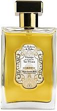 Духи, Парфюмерия, косметика La Sultane de Saba Musc Encens Rose - Парфюмированная вода