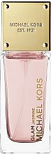 Духи, Парфюмерия, косметика Michael Kors Glam Jasmine - Парфюмированная вода (тестер без крышечки)