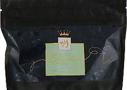 """Духи, Парфюмерия, косметика Натуральный солевой скраб для тела """"Морские водоросли"""" - Enjoy & Joy Enjoy Eco Seaweed Body Scrub"""