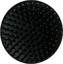 Щетка для шампунирования, черная - Comair — фото N2