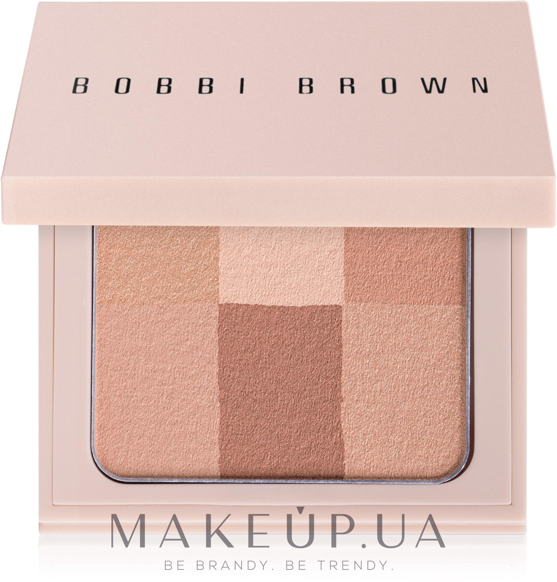 Bobbi Brown Nude Finish Illuminating Powder | Dillards
