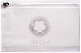 Духи, Парфюмерия, косметика Косметичка - Nabla Makeup Bag