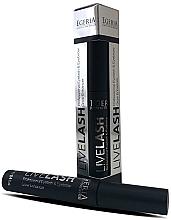 Духи, Парфюмерия, косметика Сыворотка для бровей и ресниц - Egeria Livelash Eyelash & Eyebrow Grow Enhancer