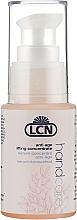 Духи, Парфюмерия, косметика Антивозрастной лифтинговый концентрат для рук - LCN Hand Care Anti Age Lifting Concentrate