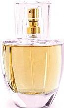 Духи, Парфюмерия, косметика Mon Etoile Poure Femme Bestseller Collection 2010 - Парфюмированная вода