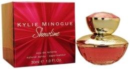 Духи, Парфюмерия, косметика Kylie Minogue Showtime - Туалетная вода