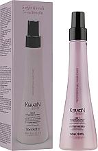 Духи, Парфюмерия, косметика Спрей для окрашенных волос 5в1 - Phytorelax Laboratories Keratin Color 5-in-1 Spray Mask