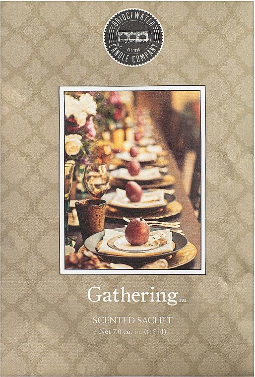 Bridgewater Candle Company Gathering - Ароматическое саше