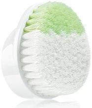 Духи, Парфюмерия, косметика Насадка для очищающей щетки для лица - Clinique Sonic System Head