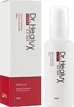 Духи, Парфюмерия, косметика Тонер для проблемной кожи лица - Dr. Healux A.C Skin