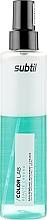 Духи, Парфюмерия, косметика Двухфазный спрей для волос - Laboratoire Ducastel Subtil Instant 2-fase Spray