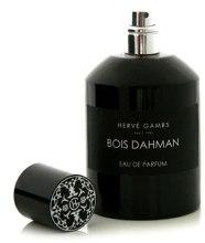 Духи, Парфюмерия, косметика Herve Gambs Bois Dahman - Парфюмированная вода