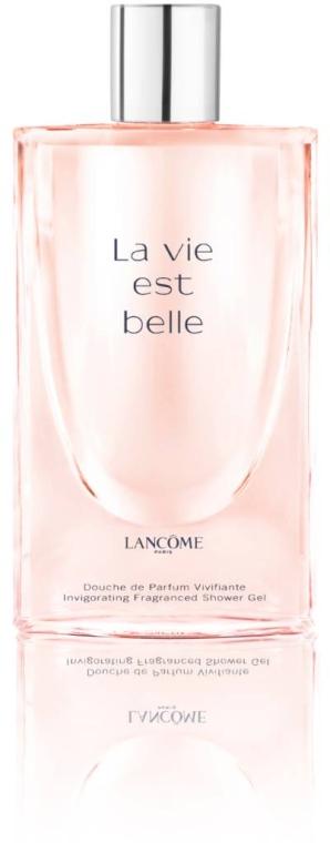 Lancome La Vie Est Belle - Гель для душа