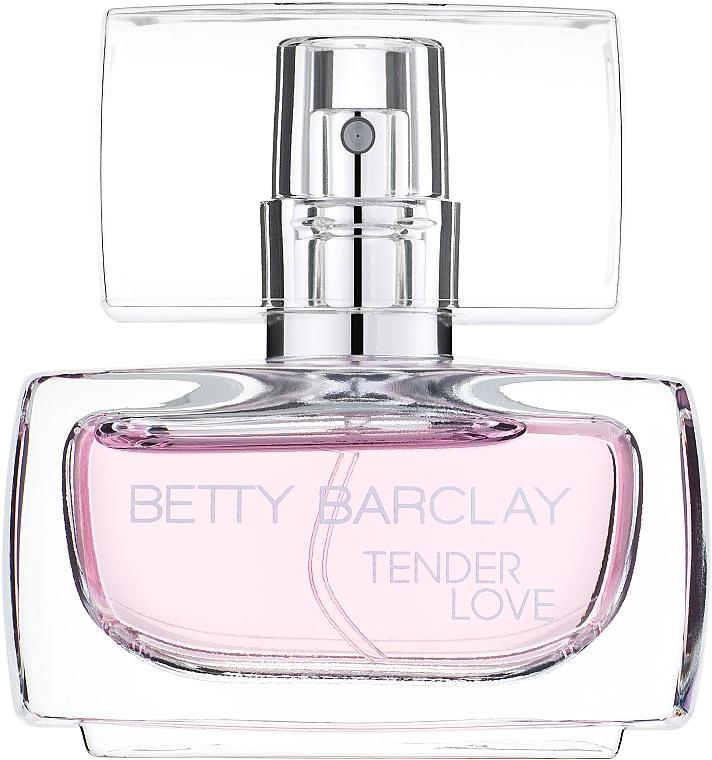 Betty Barclay Tender Love - Туалетная вода