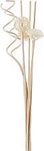 Сменные палочки для аромадиффузора №21 - AromaSet Rattan Sticks — фото N2