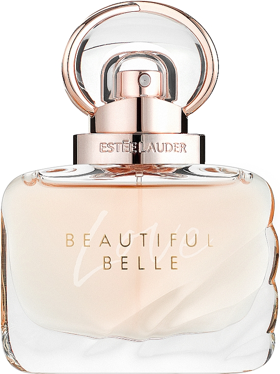 Estee Lauder Beautiful Belle Love - Парфюмированная вода