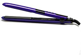 Духи, Парфюмерия, косметика Стайлер, фиолетовый - Polaris PHS 2405K