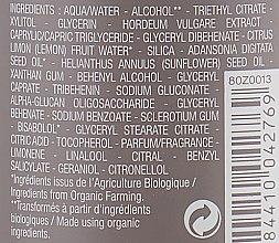 Роликовый дезодорант - Melvita Homme Deodorant 24h — фото N3