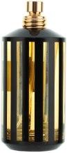 Mancera Aoud Line - Парфумована вода (тестер без кришечки) — фото N3