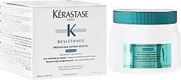 Духи, Парфюмерия, косметика Уход для восстановления поврежденных и ослабленных волос - Kerastase Resistance Protocole Extentioniste Soin Nº2