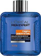 Парфумерія, косметика Лосьйон після гоління - Loreal Paris Men Expert