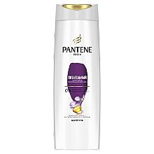 """Духи, Парфюмерия, косметика Шампунь """"Питательный коктейль"""" для ослабленных волос - Pantene Pro-V Shampoo"""