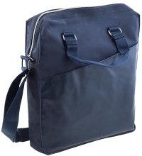 Духи, Парфюмерия, косметика Сумка мужская - Calvin Klein Encounter Gift Bag High