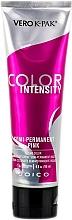 Духи, Парфюмерия, косметика Краситель оттеночный прямого действия интенсивный - Joico Intensity Semi-Permanent Hair Color