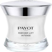Духи, Парфюмерия, косметика Интенсивный дневной крем для лица - Payot Perform Lift Intense