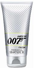 Духи, Парфюмерия, косметика James Bond 007 Men Cologne - Гель для душа