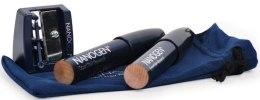 Духи, Парфюмерия, косметика УЦЕНКА Акваматч-консилер - Nanogen Expert Hair Research Aquamatch *