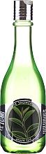 """Духи, Парфюмерия, косметика Гель для душа """"Зеленый чай"""" - Saito Spa Shower Gel Green Tea"""