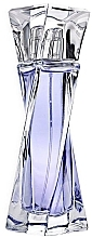 Парфумерія, косметика Lancome Hypnose - Парфумована вода