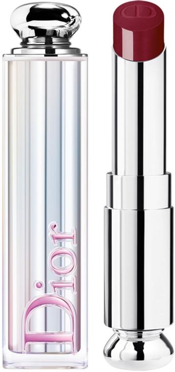 Помада для губ - Dior Addict Stellar Shine Lipstick